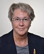 Lisbeth Dige Sørensen