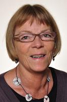 Laila Birkkjær Lauritsen