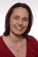 Tine Bergmann